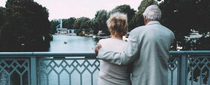 retirement savings retire