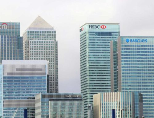 5 Tips For Smarter Banking