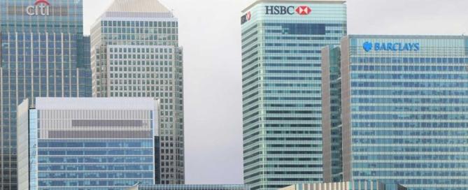 Tip for Smarter Banking