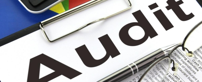 Tax Audit - Certified Public Accountants Ocean County