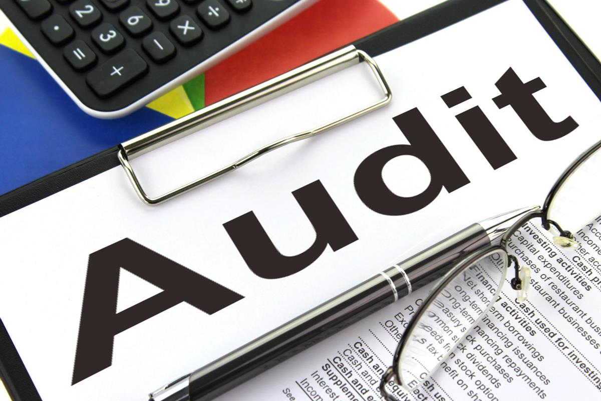Tax Audit - Certified Public Accountants Ocean County