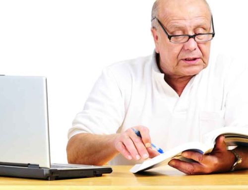 Where Did My Retirement Go? How To Locate Lost Retirement Benefits
