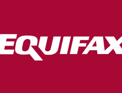 The Equifax Breach And You: Be Proactive